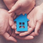 Какие вещи притягивают в дом положительную энергию