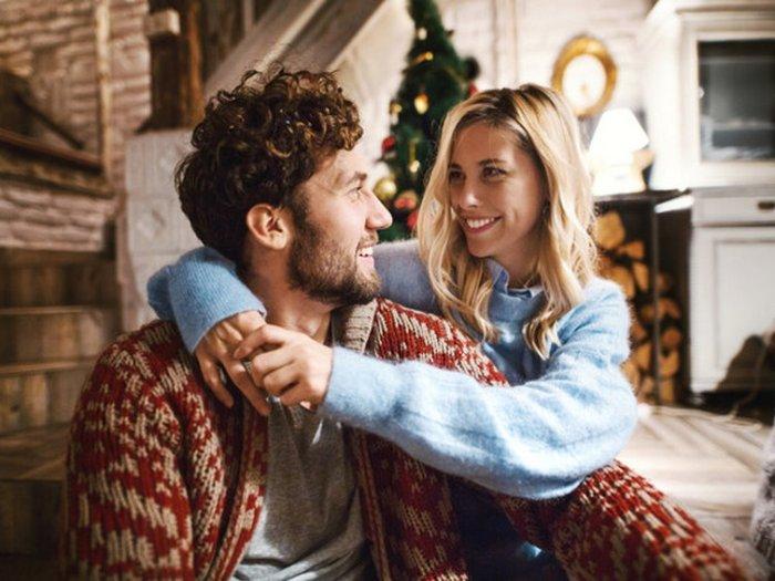 7 вещей, которые помогут привлечь любовь в дом