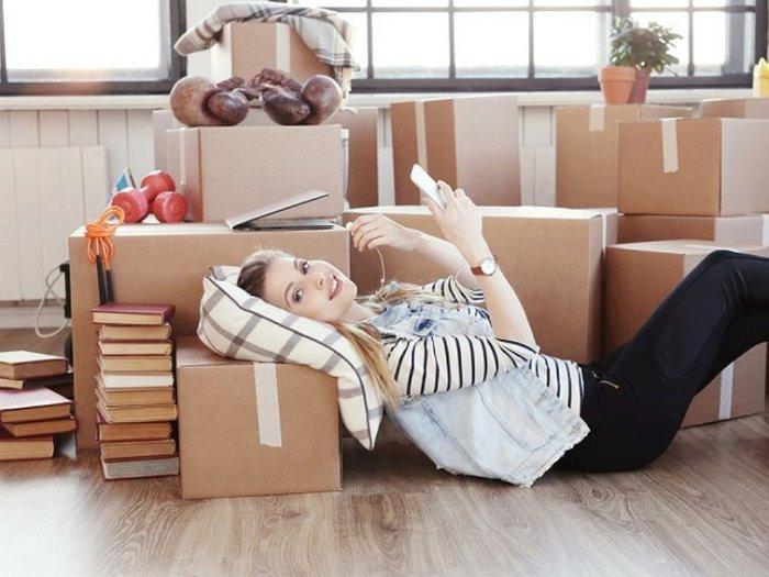 7 вещей в доме, от которых нужно избавиться в первую очередь