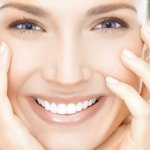 Косметический ремонт лица. Что поможет разгладить морщины?