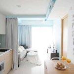 5 советов по обустройству малогабаритной квартиры