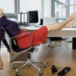 15 причин для начальника, которые помогут вам сегодня не пойти на работу