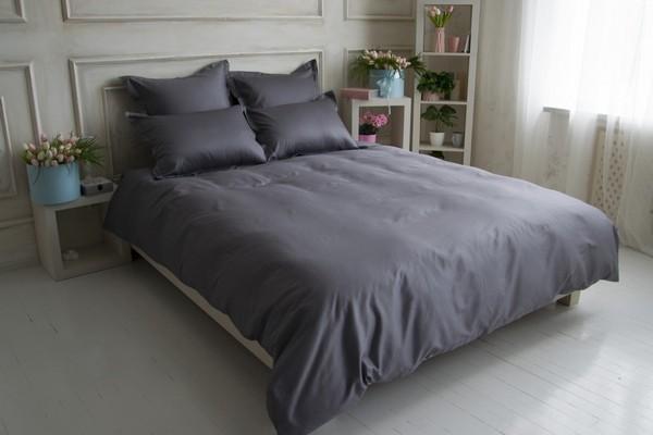 Billerbeck:  постельное белье высшего качества
