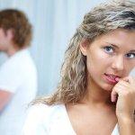 Типичные ошибки, которые женщины совершают в отношениях