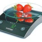 Электронные весы — на что обратить внимание при покупке