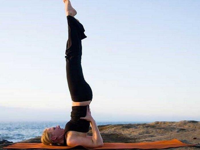 Пять чудес произойдут, если делать эти упражнения