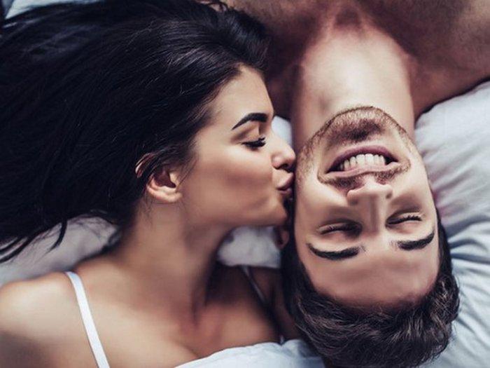 Как прекратить частые ссоры и избежать недопонимания в отношениях