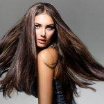 Как замаскировать седину без парикмахера