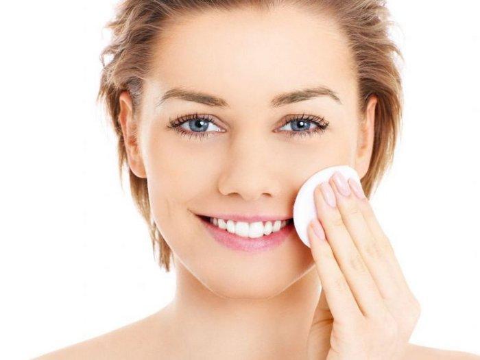 Как подтянуть дряблую кожу