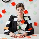 Как сделать процесс обучения более эффективным?