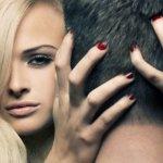 10 ошибок, которые допускают женщины в отношениях с мужчинами