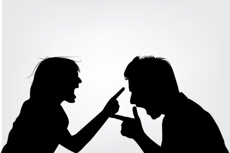 6 женских ошибок, которые убивают страсть в отношениях