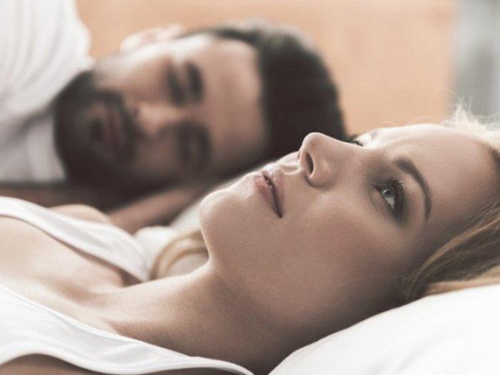 15 способов сохранить страсть в длительных отношениях