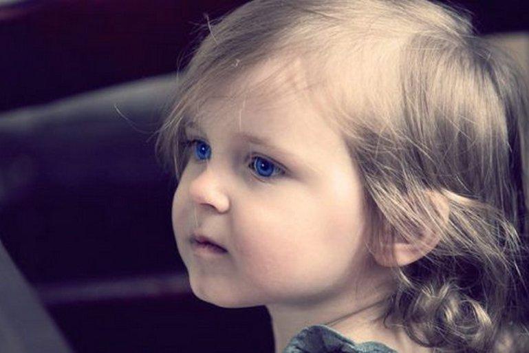 С какими проблемами сталкиваются дети индиго?