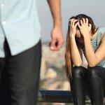 Мужчины рассказали, почему они никогда не стали бы встречаться с полными девушками