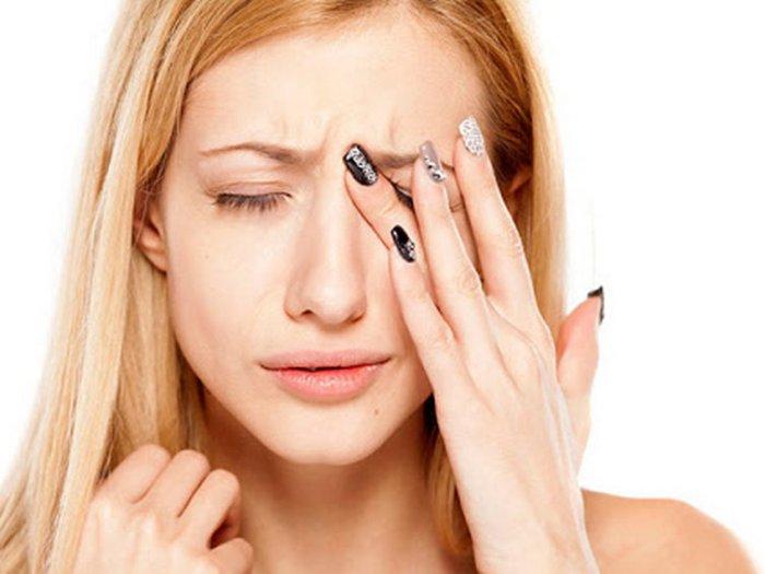 10 симптомов депрессии, которые нельзя игнорировать