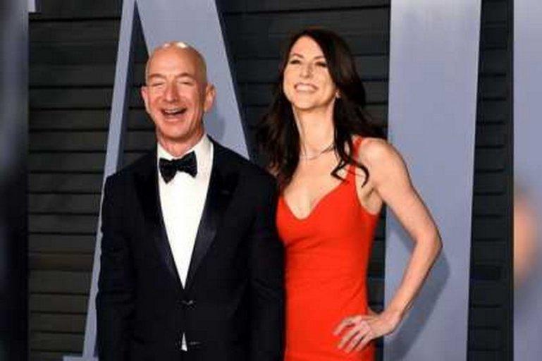 12 самых дорогих разводов в мире