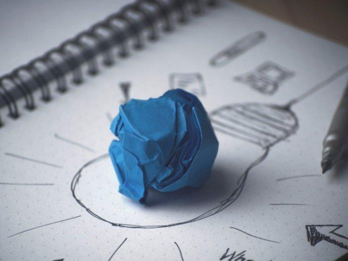 5 вещей, которые вы должны знать перед началом работы в стартапе
