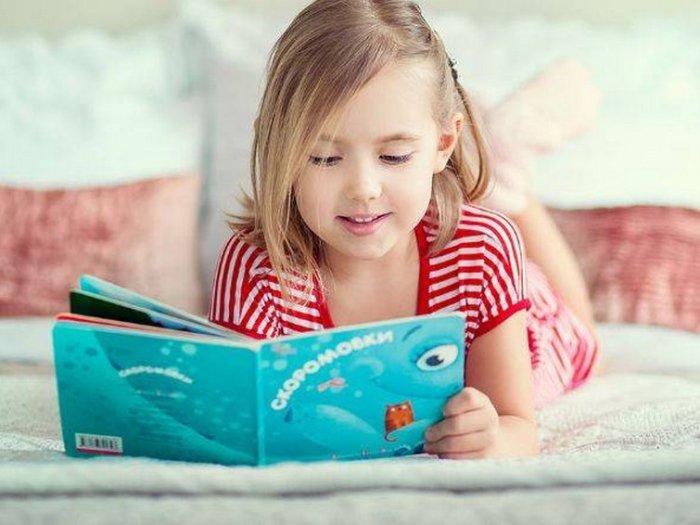Игры на развитие памяти для детей от рождения до шести лет
