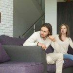 10 непростительных мужских ошибок, которые толкают женщину в чужие объятия