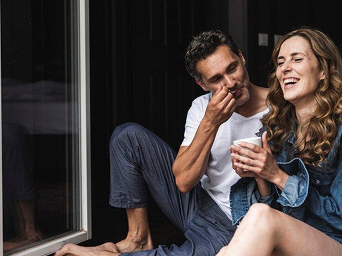 5 признаков здоровых отношений: зависимость или любовь?