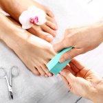 5 правил домашнего педикюра, которые игнорируют многие женщины