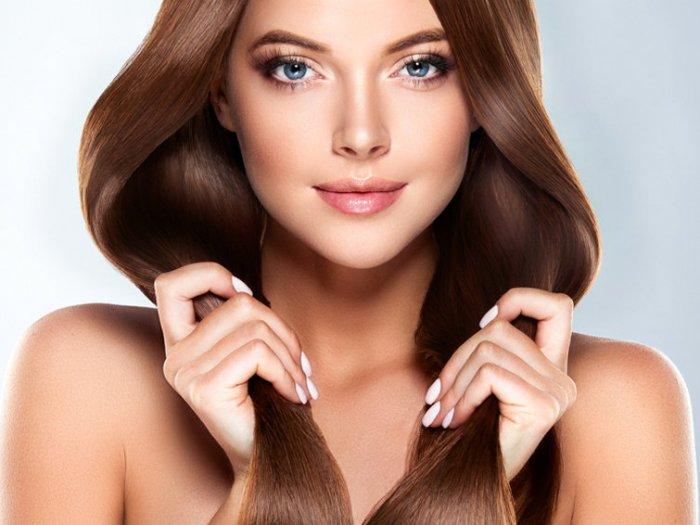 9 вещей, которые противопоказаны окрашенным волосам