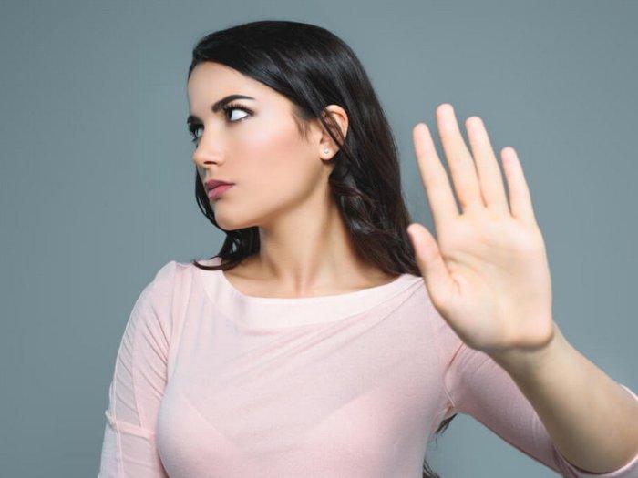 10 бьюти-привычек, которые крадут у женщины ее красоту