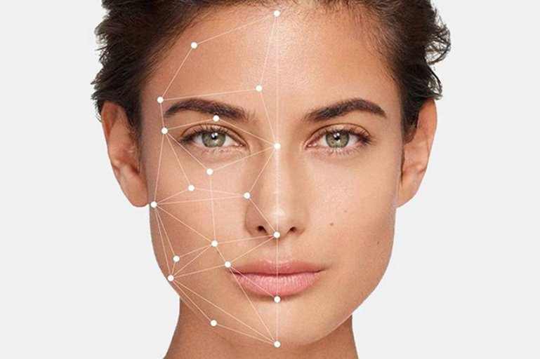 Как улучшить овал лица