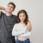 5 женских ошибок, из-за которых «портится» мужчина и перестает всё делать сам