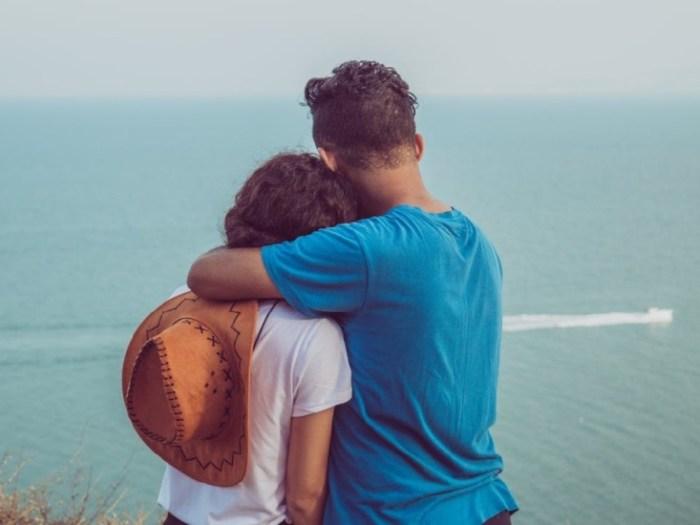 Дружба, любовь и типы темпераментов