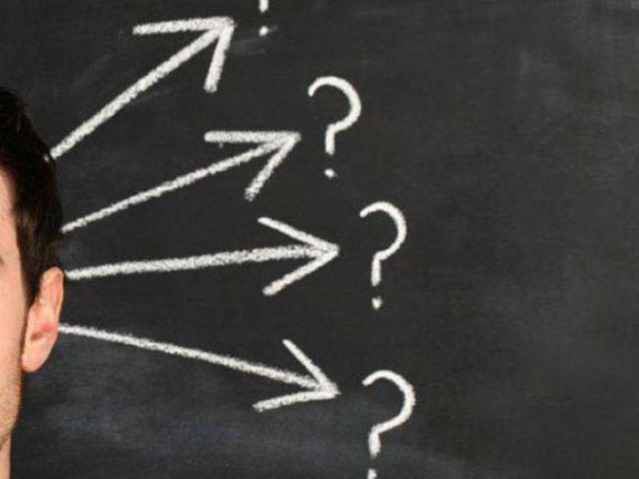 8 жизненных решений, о которых вы можете пожалеть. Или как перестать ошибаться?
