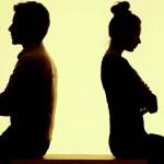 Развод передается по наследству: опыт родителей и семейная жизнь детей