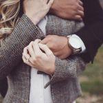 Примите эти 9 некомфортных моментов, если вы хотите строить качественные отношения