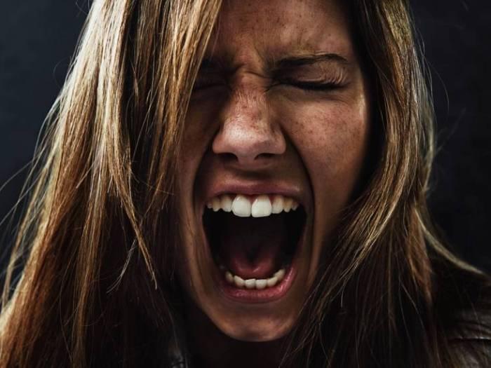 У вашего партнера проблемы с управлением гневом? Задайте ему эти вопросы