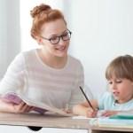 Что делать если ребенок получает плохие оценки?