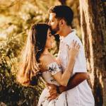 Как привлечь в вашу жизнь отношения вашей мечты
