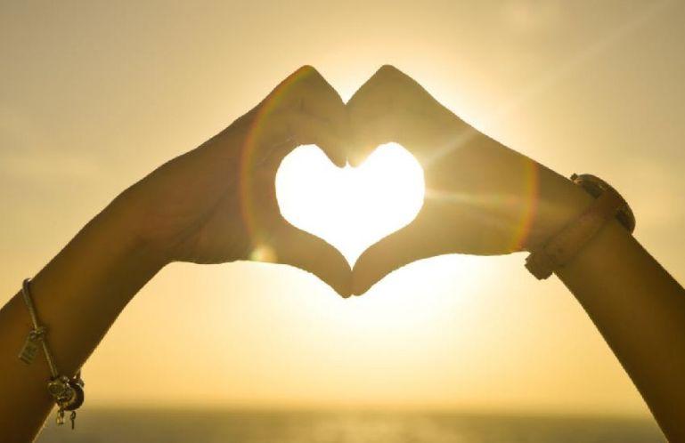 Почему любовь к себе жизненно необходима?