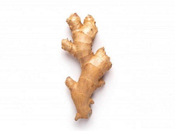 Как употреблять корень имбиря, чтобы он принес пользу здоровью