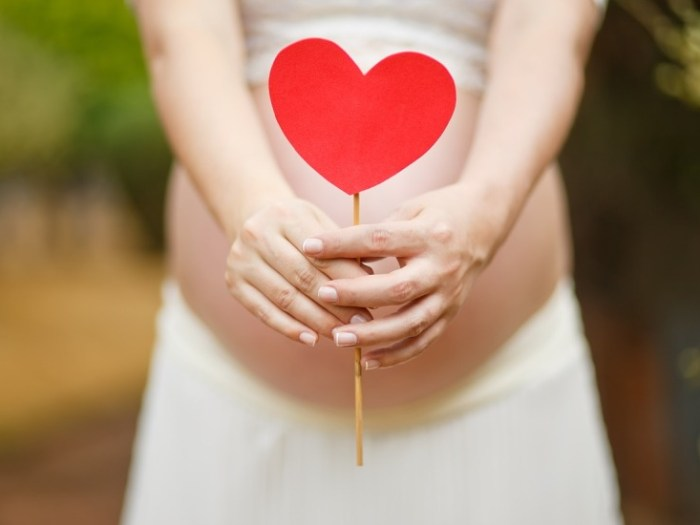 Какое время года лучше подходит для зачатия и беременности?
