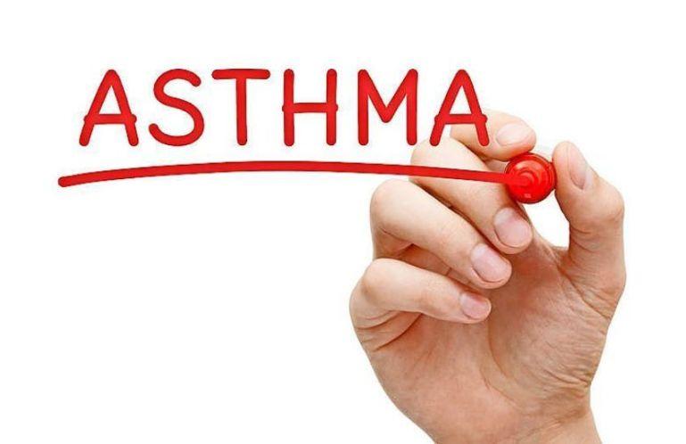 Как оказать первую помощь при приступе бронхиальной астмы
