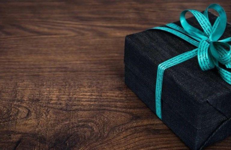 Что подарить на новоселье