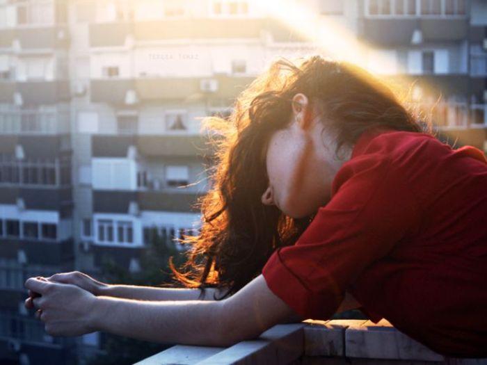 10 привычек мышления, которые помогут убить в себе ген нищеты!