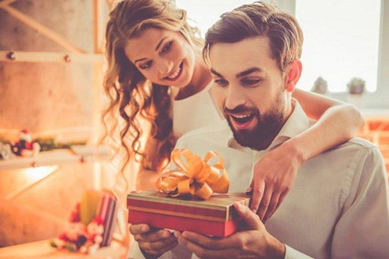 Как удивить своего мужчину без ущерба для кошелька