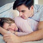 Женщины со сбитой программой нормальных отношений