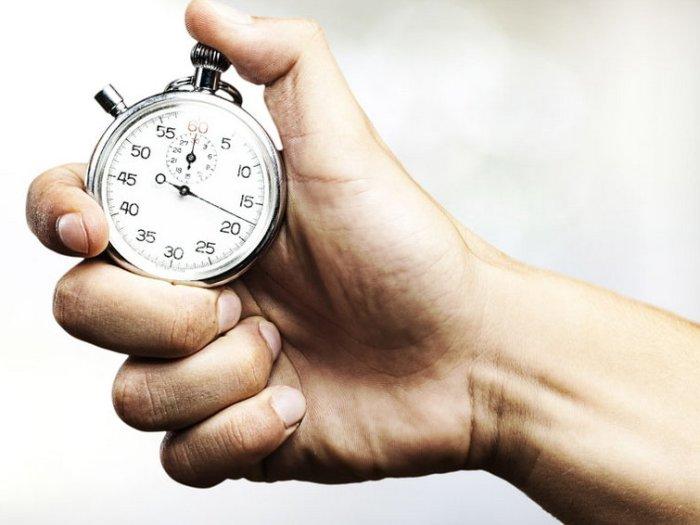 10 отличительных признаков хронически несчастных людей
