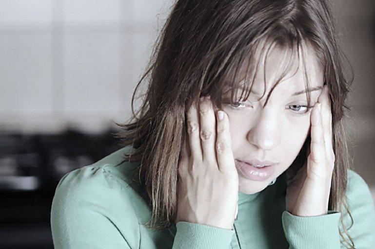 7 психических расстройств, которые не приходят одни