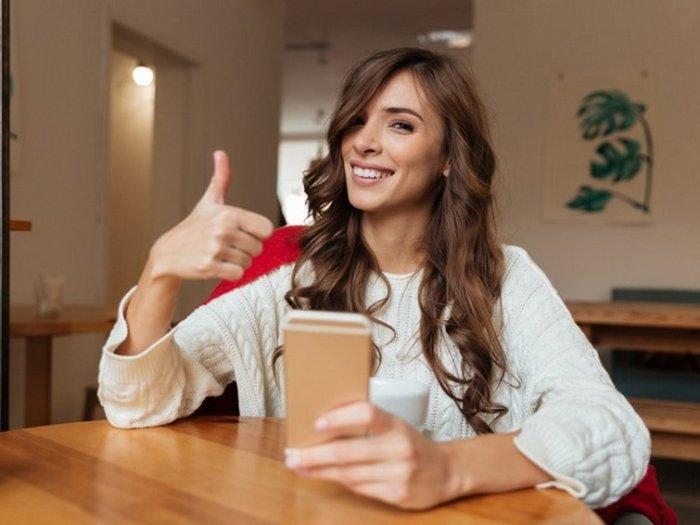 Как научиться флиртовать с парнем по переписке: женские уловки