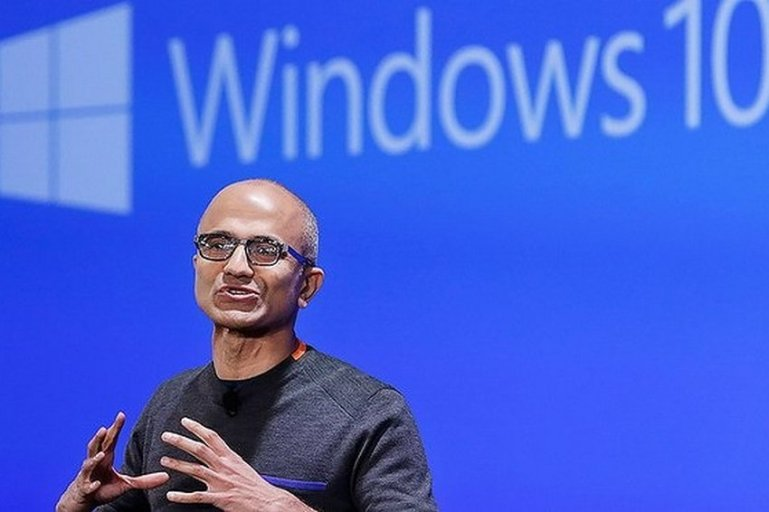 Обновление для Windows 10 ломает важную функцию