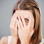 Как справиться с чувством стыда
